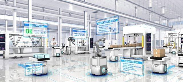 Omron_Leasing_Roboter.jpg