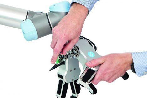 On_Robot_RG6_dual.jpg