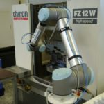 Onrobot_Cobot_Maschinenbestueckung_donk_(4).jpg