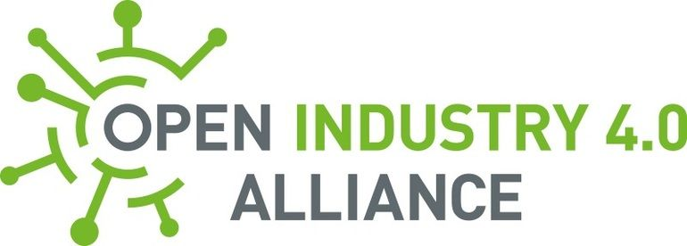 Open_Industry_40_Alliance.jpg