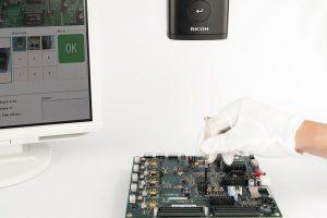 PCB_assembly-Ricoh_SC-10.jpg