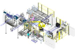 PIA_Automation_3D_Simulation.jpg