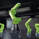 PR-3DH-Collaborative-Robot-Range-noMan.jpg