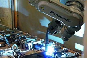 Panasonic_(6).jpg
