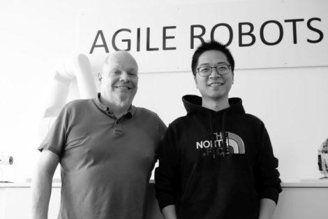 Peter_Meusel_Zhaopeng_Chen_c_Agile_Robots.jpg
