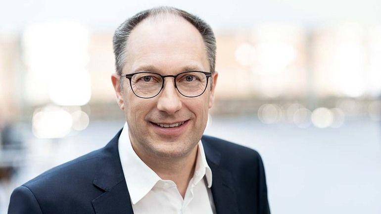 Peter_Mohnen_CEO_Kuka.jpg