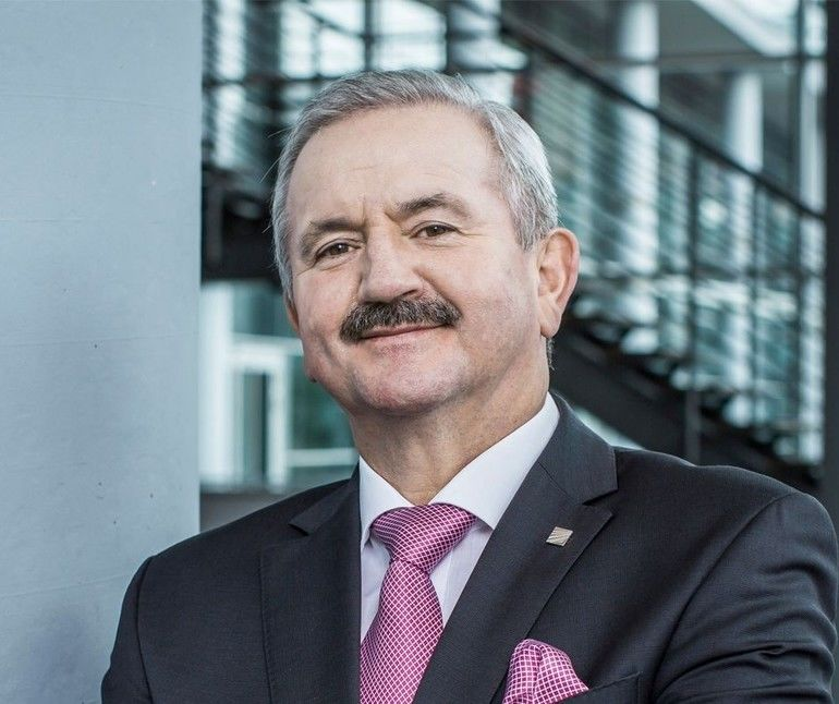 Prof-Reimund-Neugebauer_Praesident_Fraunhofer-Gesellschaft.jpg