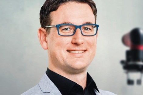 Rethink_Robotics_Daniel_Bunse_CEO.jpg