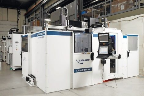 Rexroth_Gantry_Liburdi_Automated_Welding_System_LAWS_5000.jpg