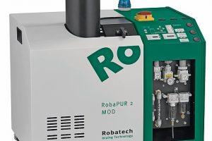 Robatech_RobaPUR_2.jpg