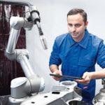 Roboterschweissen_mit_Wandelbots_Teaching.jpg