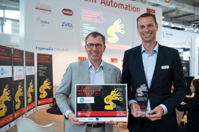 Robotics_Award.jpg