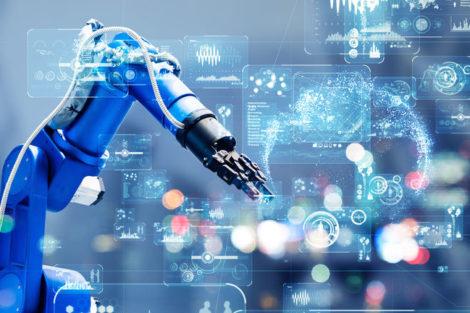 Robotik_Innovationen_AdobeStock_metamorworks.jpg