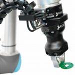 Robotiq_Hand_E.jpg