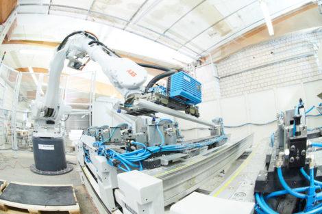 Rohmann_Sick_Roboter_Anlage.jpg