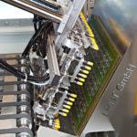SCHMALZ_Leiterplatten-Handhabung_LHMT_(2).jpg