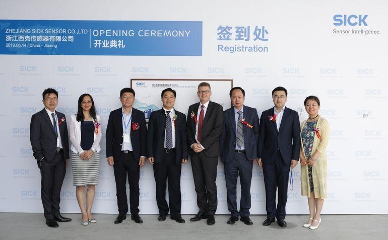 SICK-Eroeffnung-Logistik-China.jpg