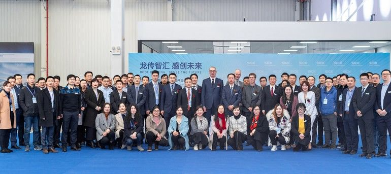 SICK_Produktion_China.jpg