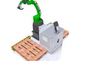 SKDK_Palettier_Roboter.jpg