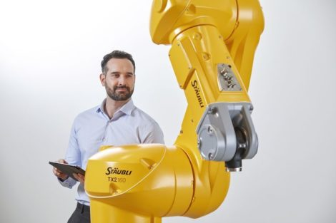 STAUBLI_TX2_160_Roboter.jpg