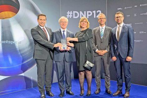 Schmalz_Deutscher_Nachhaltigkeitspreis.jpg