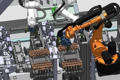 Scio_Automation_Batteriemontage_1.jpg