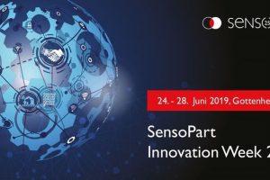 SensoPart_Innovation_Week.jpg