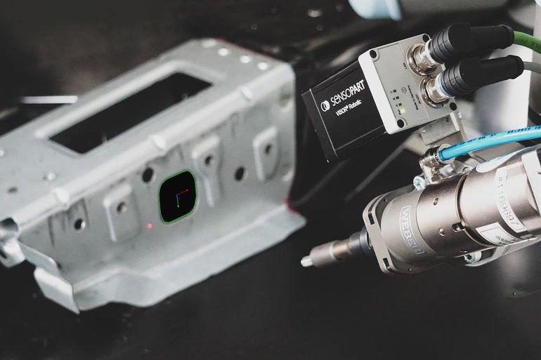 Sensopart_Vision_Robotik.jpg