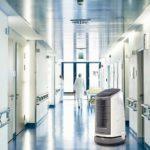 Serviceroboter-Jeeves-im-Krankenhaus.jpg
