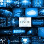 Sicos_Slider.jpg