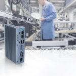 Siemens_IoT_Gateway.jpg