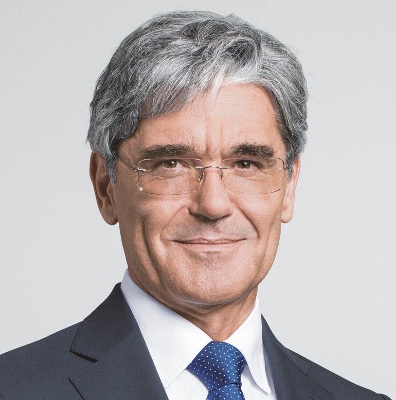 Siemens_Kaeser.jpg