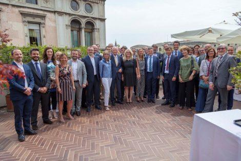 Siemens_Mindsphere_World_Italien.jpg