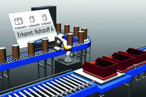 Siemens_Opdenhoff.jpg