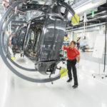 Siemens_Porsche_Dreh-Hub-Gehaenge.jpg