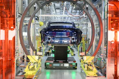 Siemens_Porsche_FTS.jpg