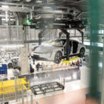 Siemens_Porsche_Taycan.jpg