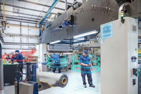 Siemens_RTLS.jpg