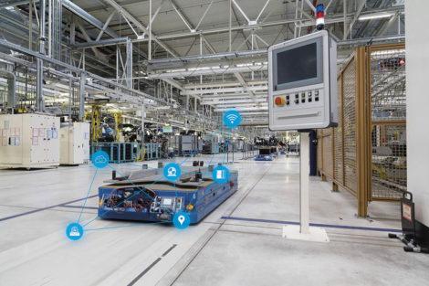Siemens_Simulation_AGV.jpg