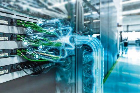 Siemens_TSN2.jpg