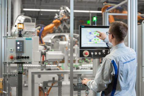 Siemens_Volkswagen.jpg
