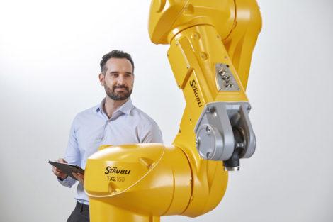 Staeubli_Roboter_TX2.jpg