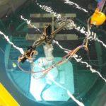 Staeubli_Roboter_Unterwasser_AZURo_auf_Dampftrockner_2.jpg