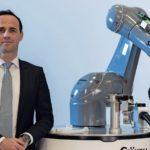 Staeubli_Robotics_Christophe_Coulongeat_Helmo.jpg