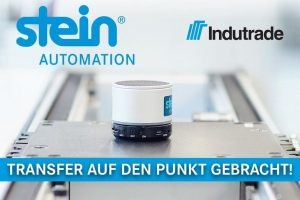 Stein_Automation_Indutrade.jpg