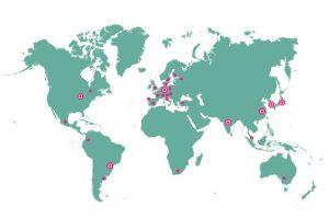 TOX-Weltkarte.jpg