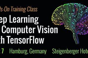 TensorFlow_HamburgClass.jpg