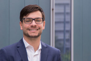 Tassilo_Tretter,_Geschäftsführer_der_Dr._Erich_Tretter_GmbH_+_Co.