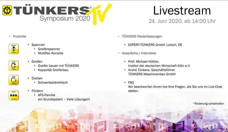 Tuenkers_Programm_2020_06_24b.jpg