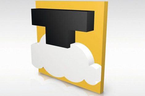 Turck_Cloud.jpg